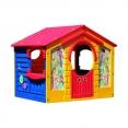 • Игровые домики