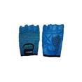 Перчатки для фитнеса и тяжелой атлетики, разм. S
