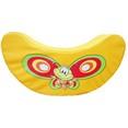 Качалка-бабочка 100-55-30см.