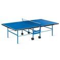 Теннисный стол ''Club Pro'' для помещений