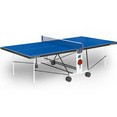 Теннисный стол ''Compact LX''