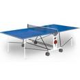 Теннисный стол ''Compact Light LX''
