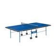 Теннисный стол ''Game Indoor'' для помещений