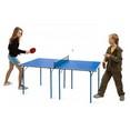 Теннисный стол ''Cadet 2'' детский для помещений