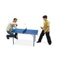 Теннисный стол ''Junior '' детский для помещений
