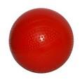 Мяч д.100мм. лакиров (однотонный)