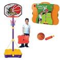 Стойка баскетбольная FN-B0216228 (471)