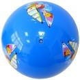 Мяч силиконовый Larsen Серфинг GSS-7 23см