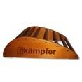 Домашний спортивный тренажер Kampfer Posture (floor)